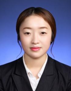 크기변환_김영미